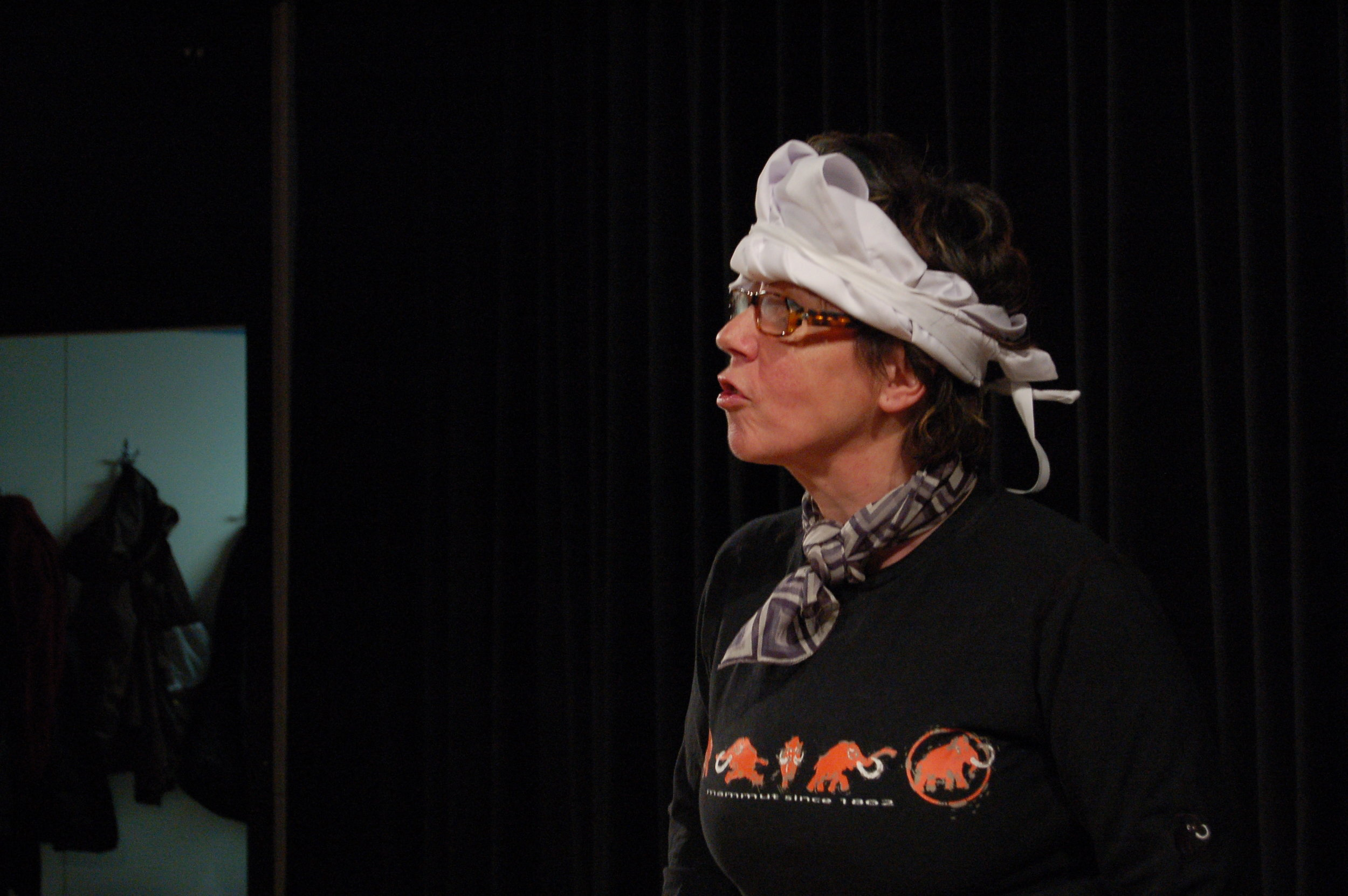 2010 TheaterStudio Freitag Mama Mia 08.JPG