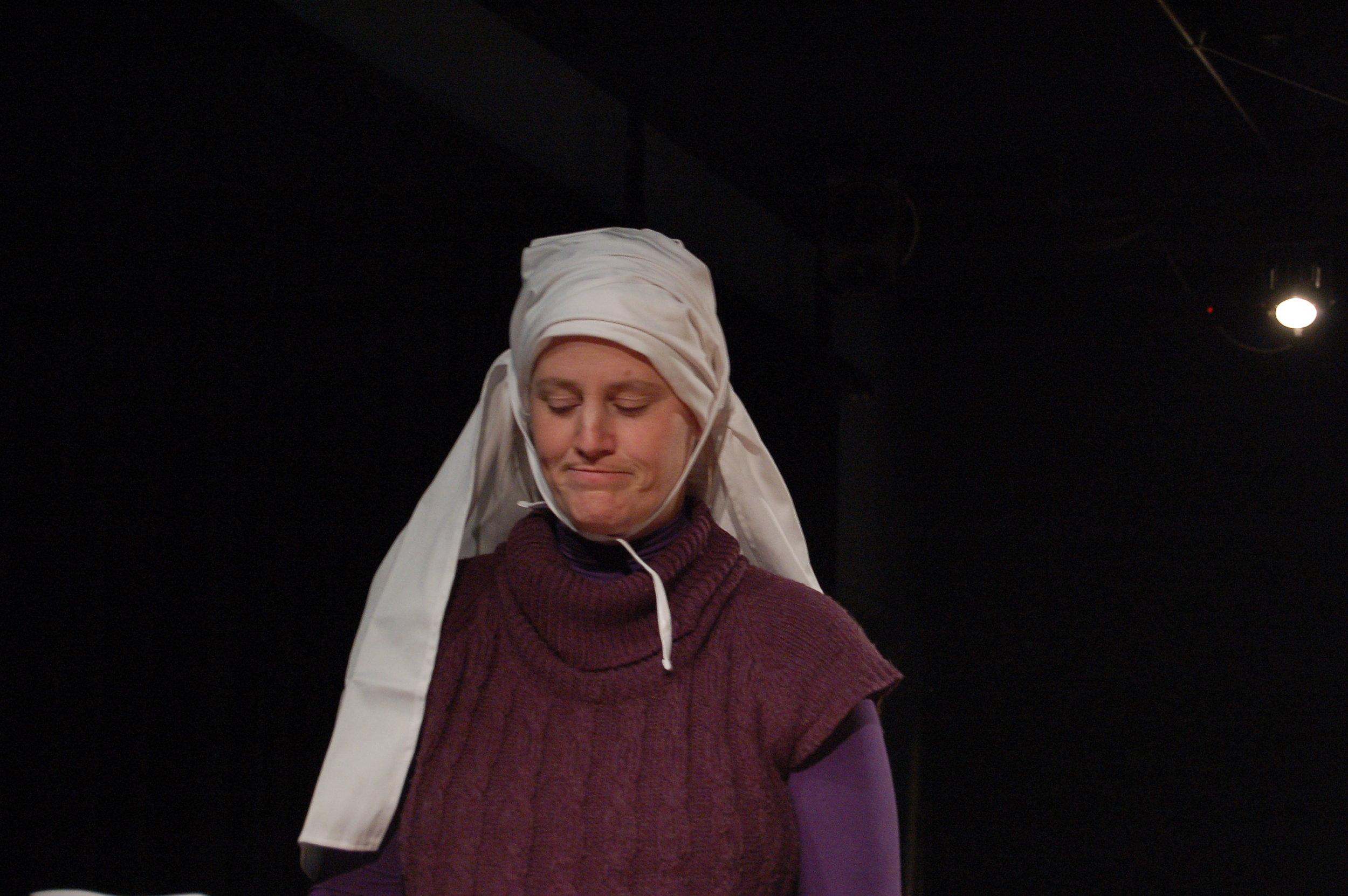 2010 TheaterStudio Freitag Mama Mia 09.JPG