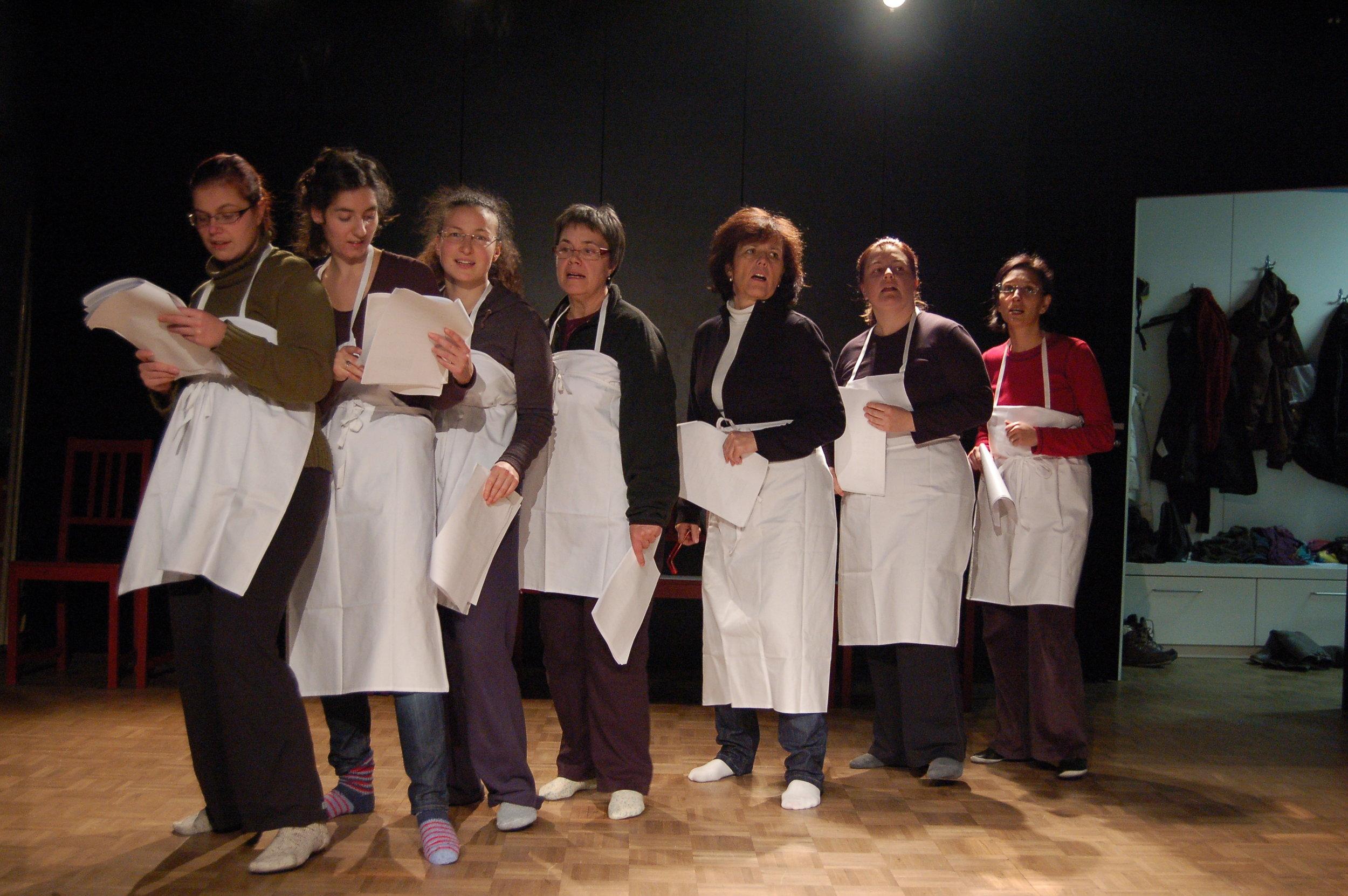 2010 TheaterStudio Freitag Mama Mia 10.JPG