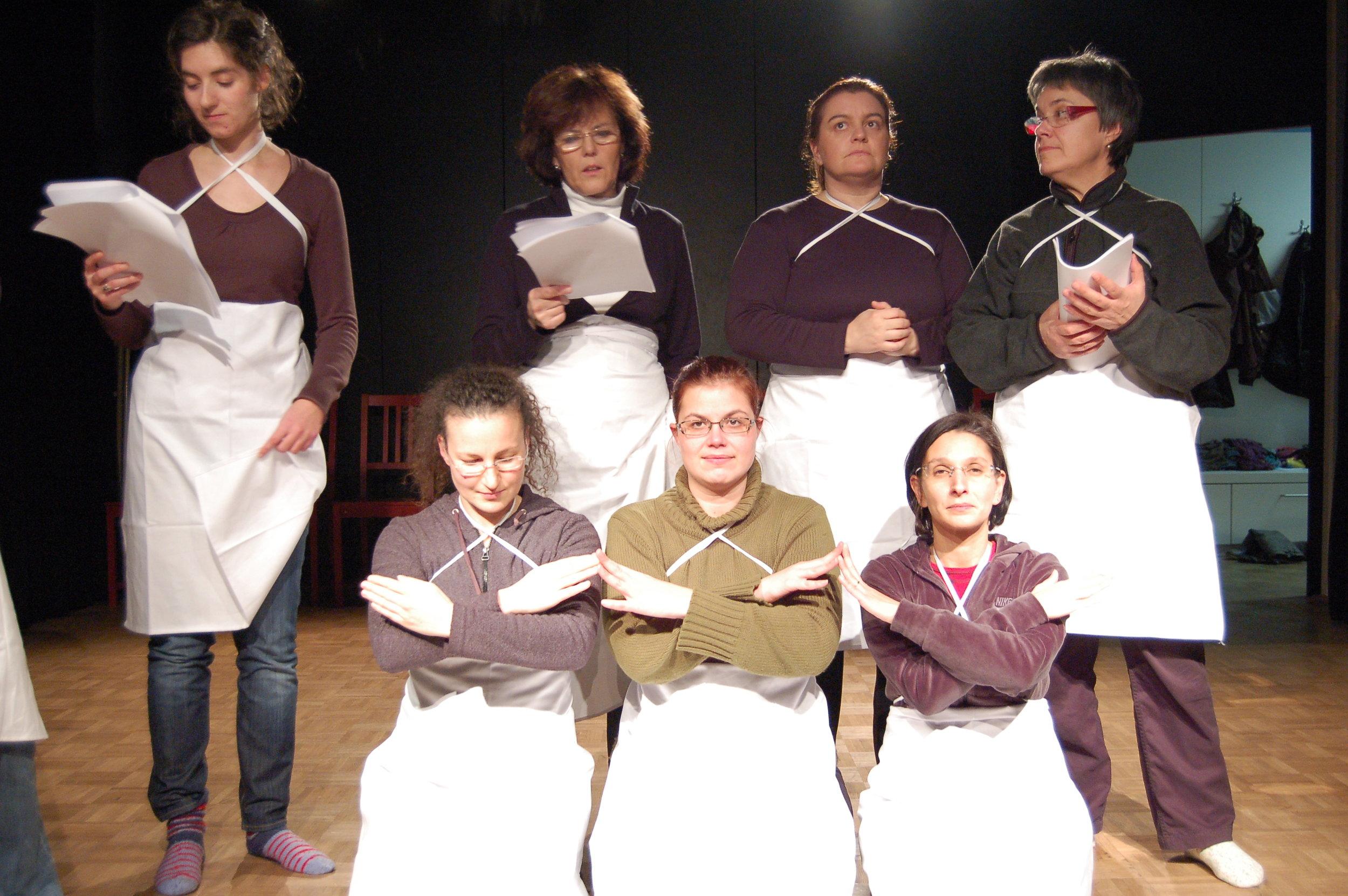 2010 TheaterStudio Freitag Mama Mia 12.JPG