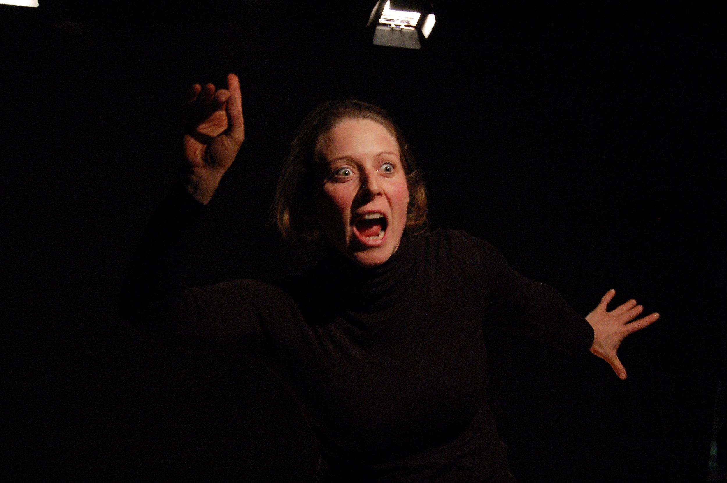 2011 TheaterStudio Freitag Blaue Stunde 02.JPG