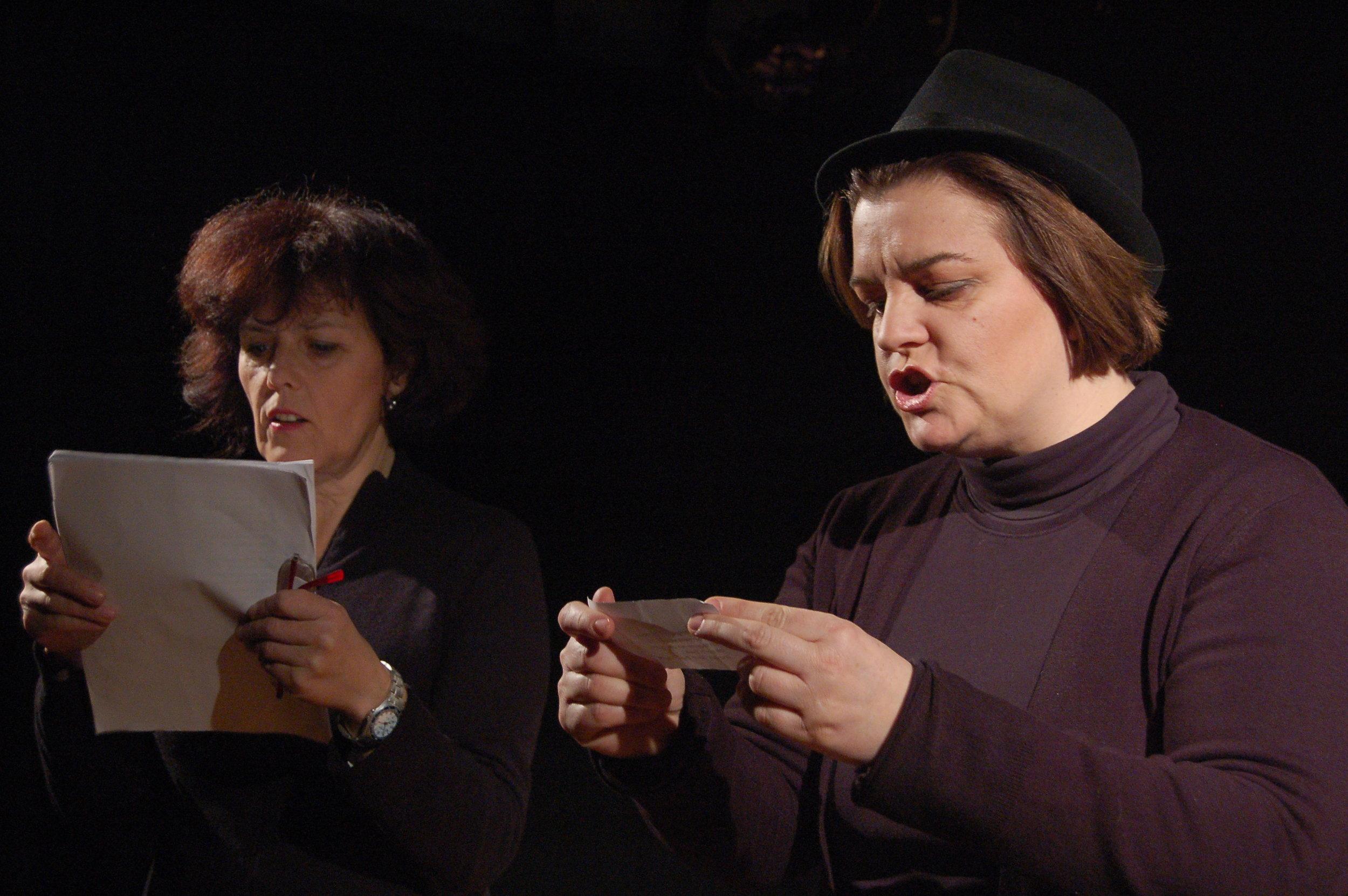 2011 TheaterStudio Freitag Blaue Stunde 04.JPG
