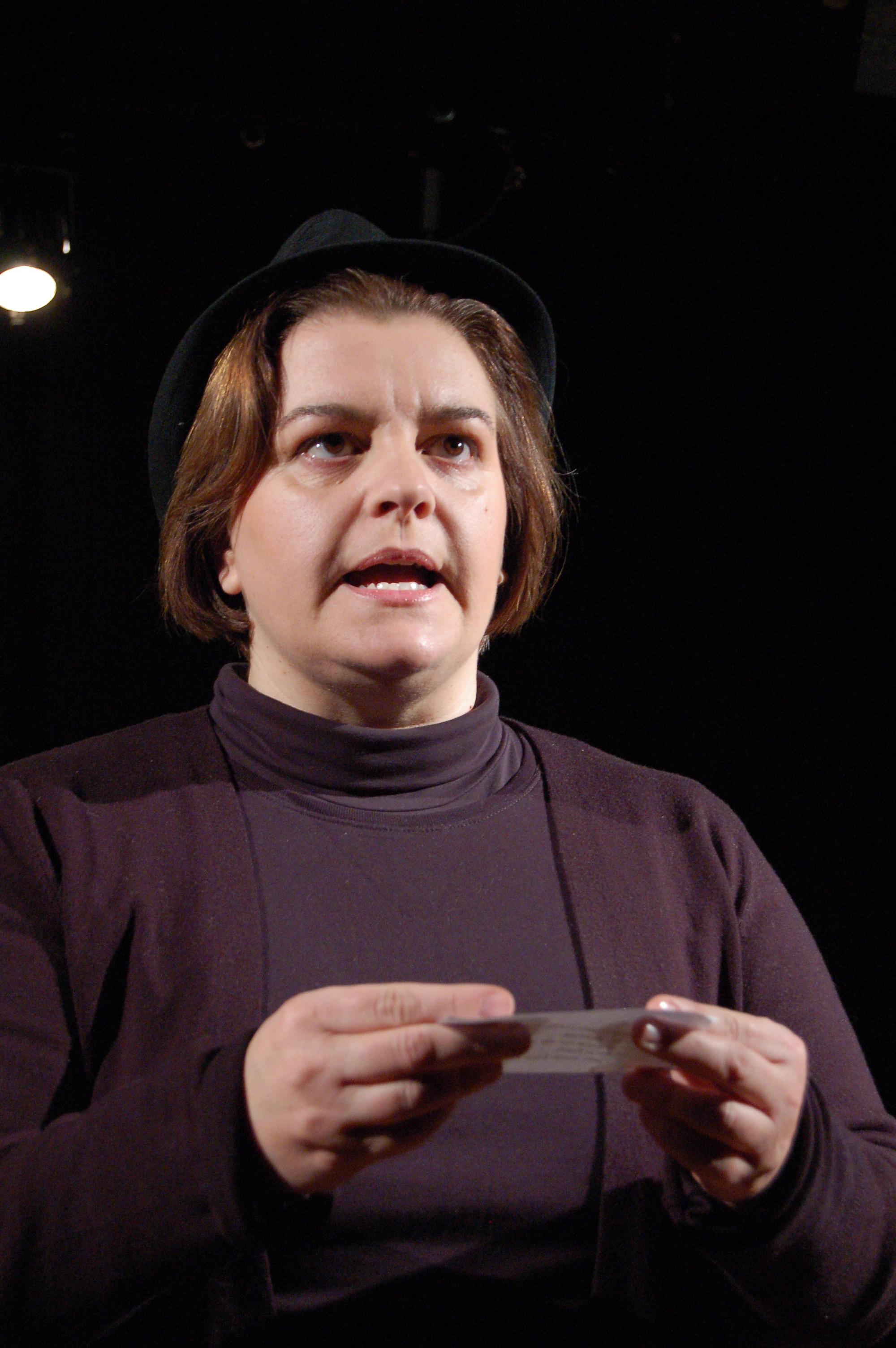 2011 TheaterStudio Freitag Blaue Stunde 05.JPG