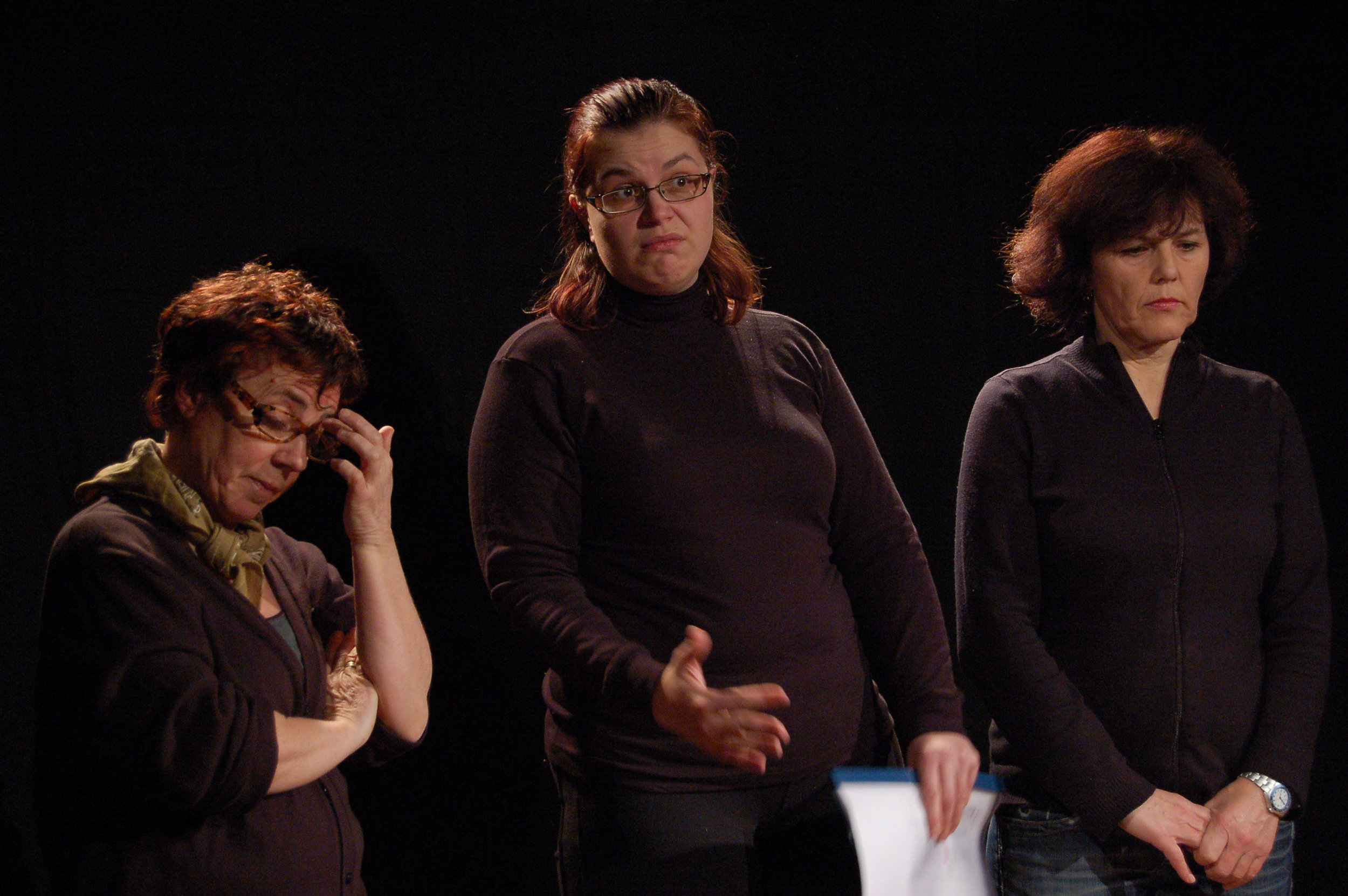 2011 TheaterStudio Freitag Blaue Stunde 06.JPG