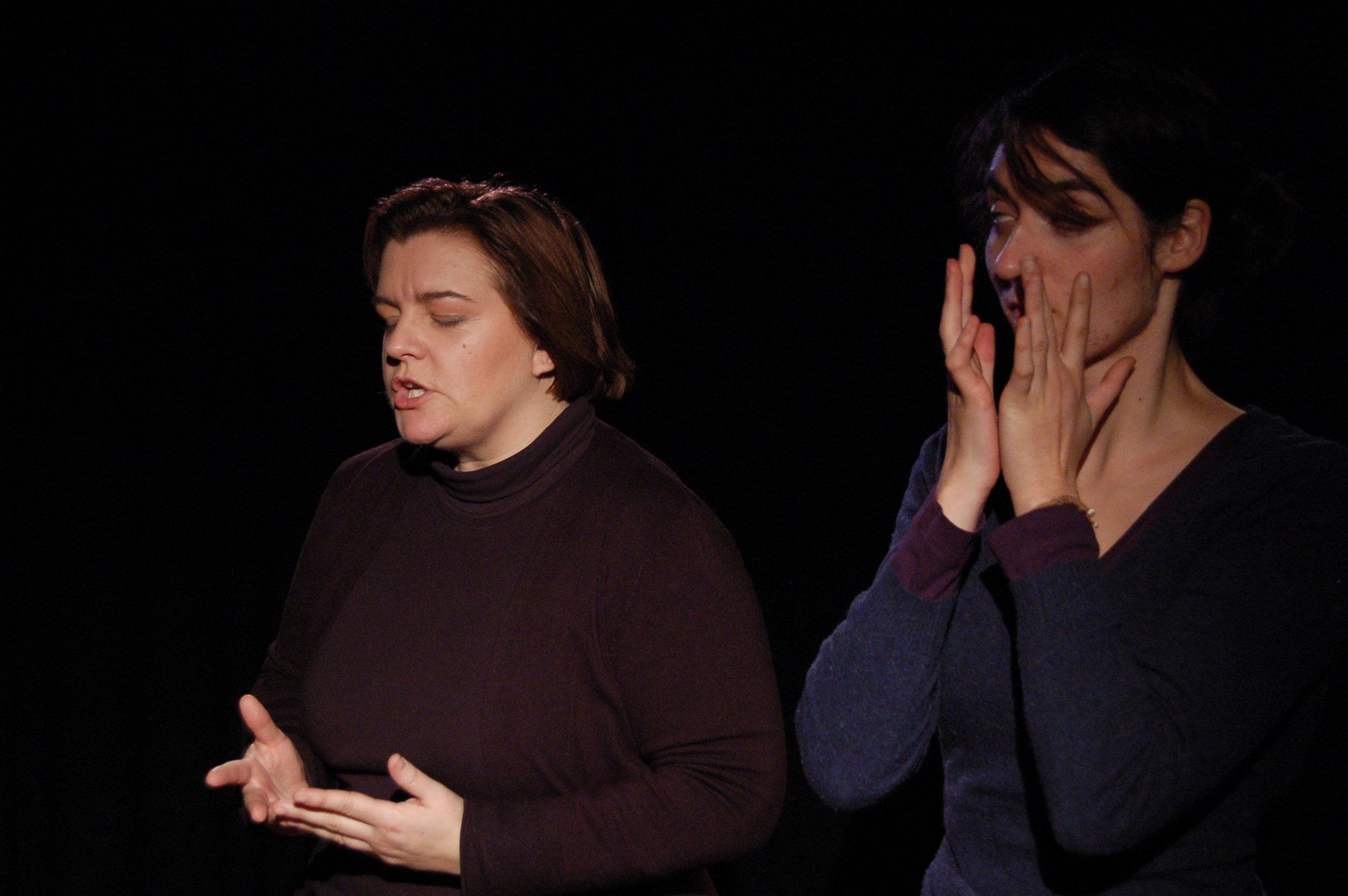 2011 TheaterStudio Freitag Blaue Stunde 07.JPG