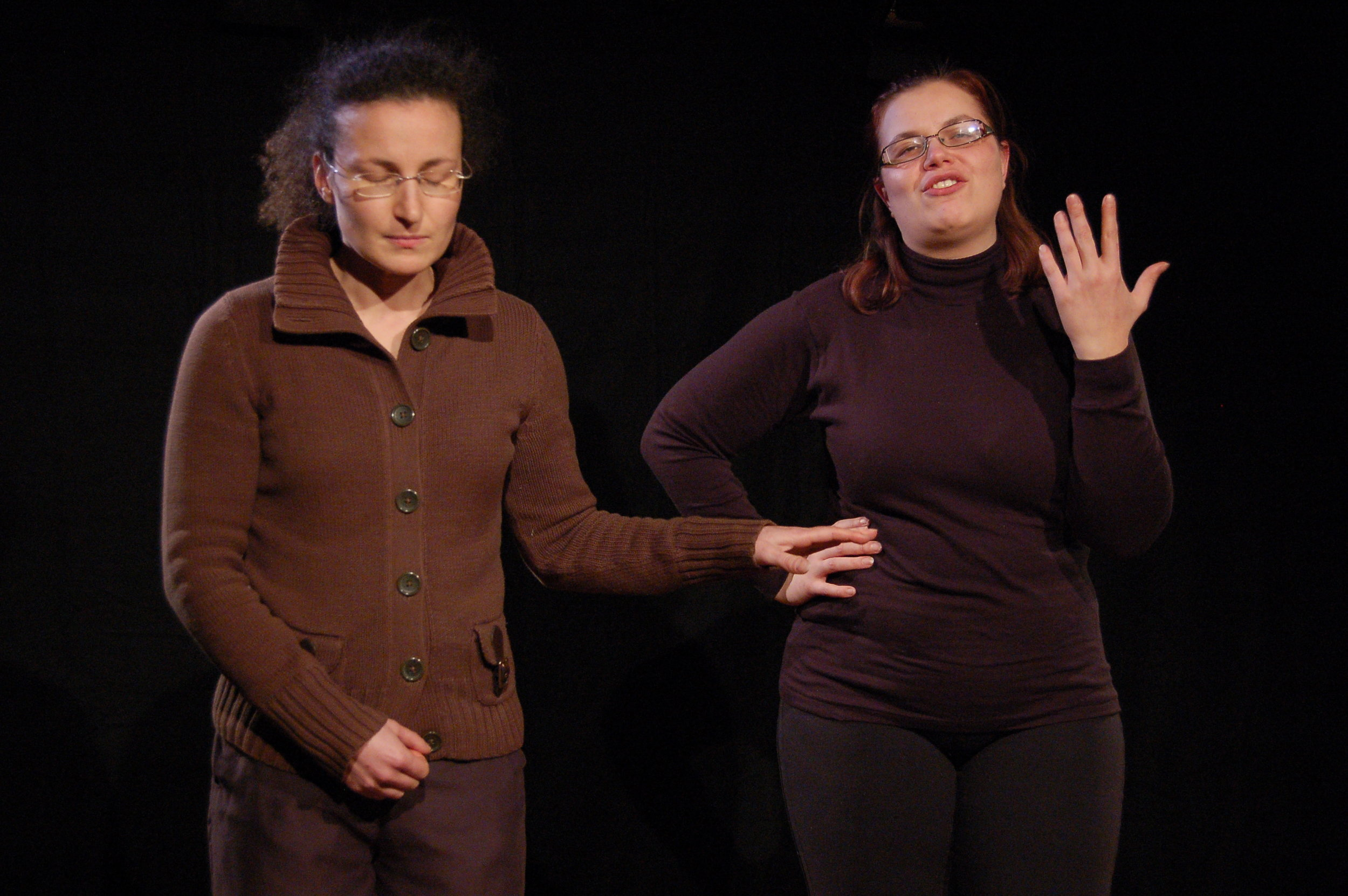 2011 TheaterStudio Freitag Blaue Stunde 08.JPG