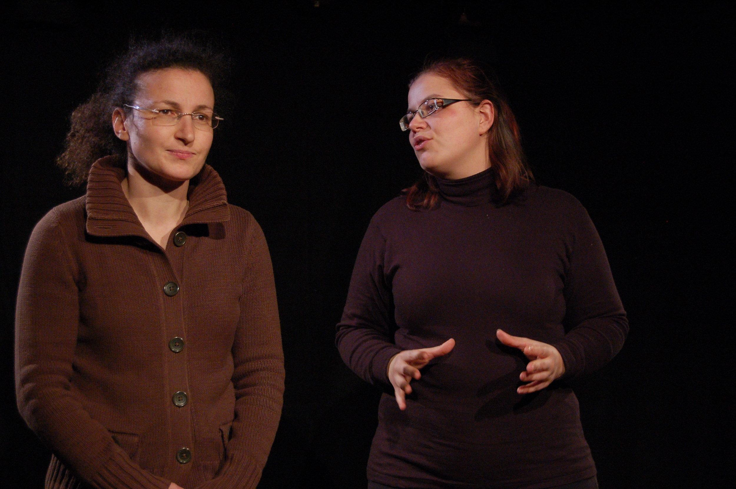 2011 TheaterStudio Freitag Blaue Stunde 09.JPG