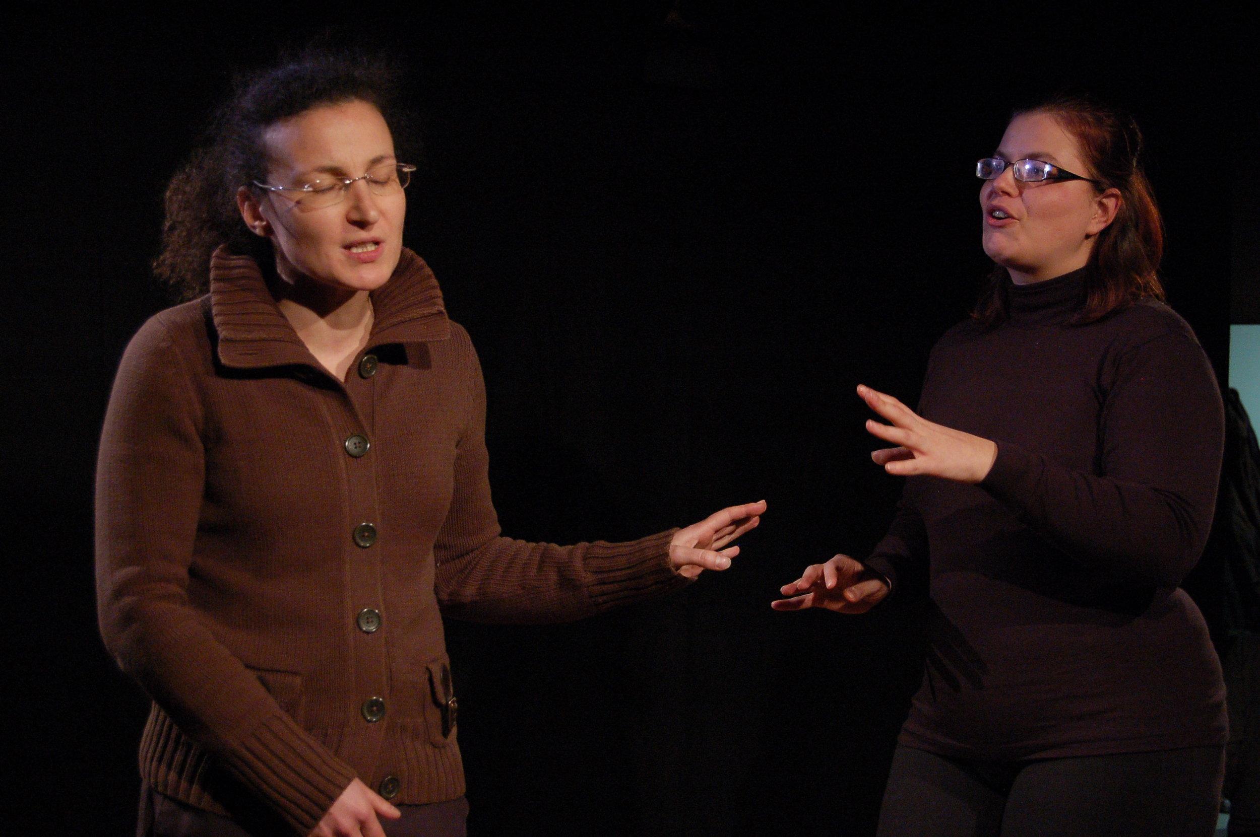 2011 TheaterStudio Freitag Blaue Stunde 11.JPG