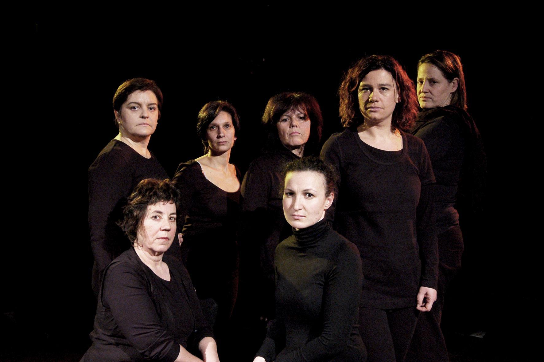 Theaterstudio Freitag - Kassandra 01.jpg
