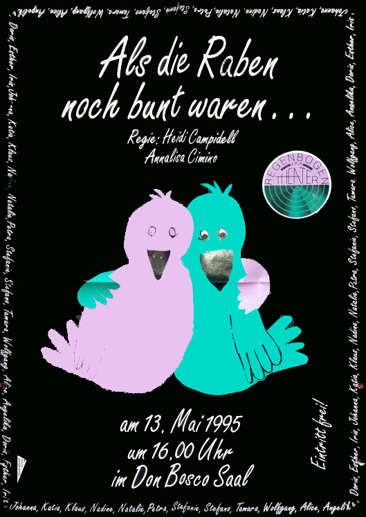 1995 Als die Raben Plakat.jpg