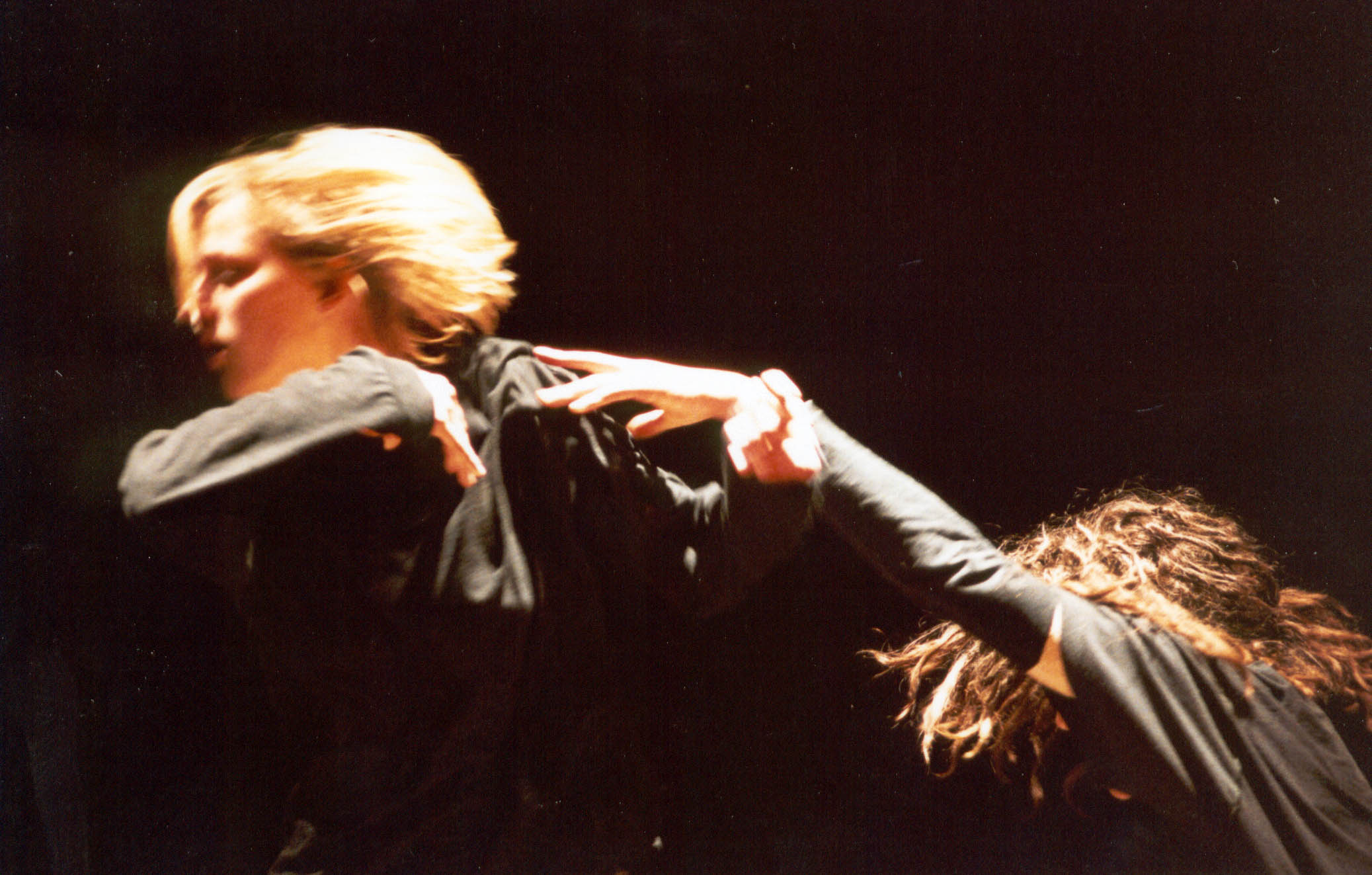 2001 gelb AnDante Crescendo 03.jpg