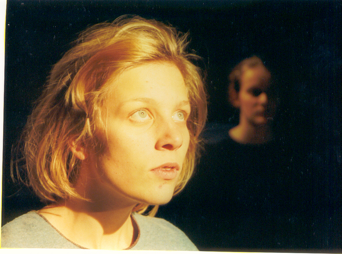 2001 gelb AnDante 05.jpg