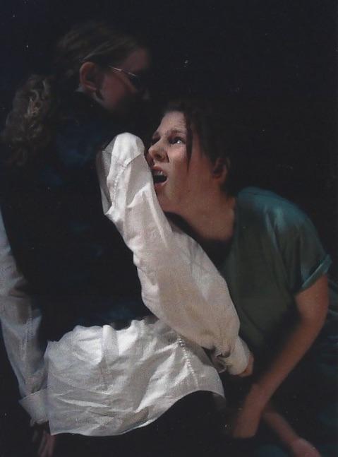 2002 gelb Woyzeck 3.jpg