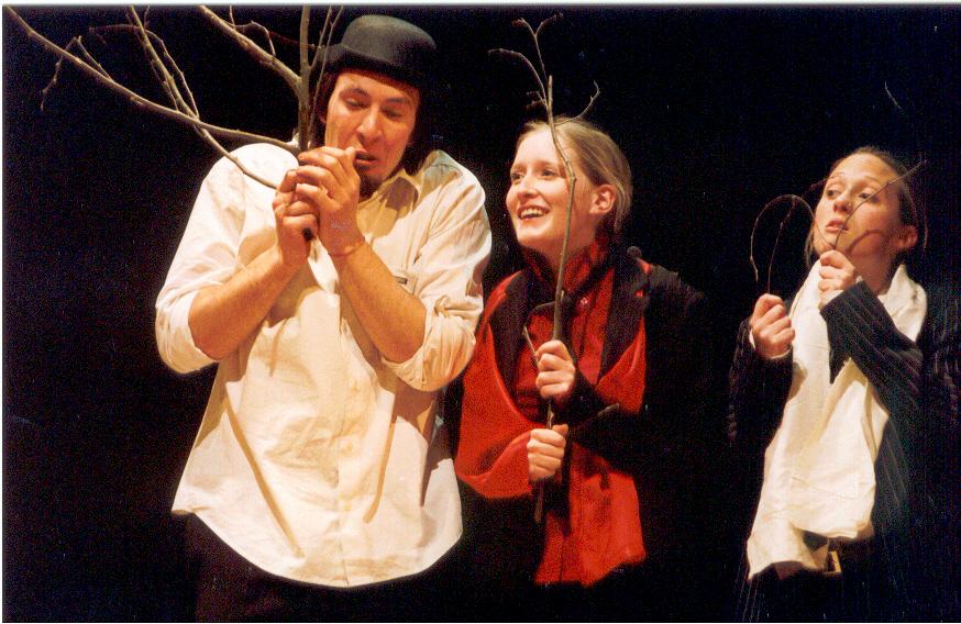 2003 gelb Was ihr wollt 01.jpg