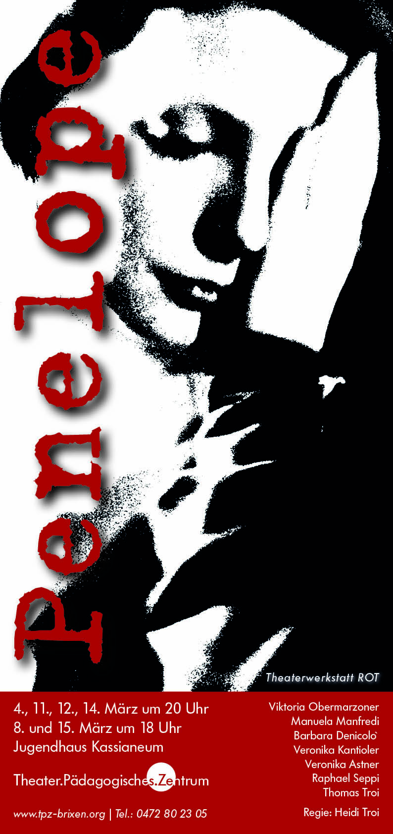 2009 rot Penelope Plakat.jpg
