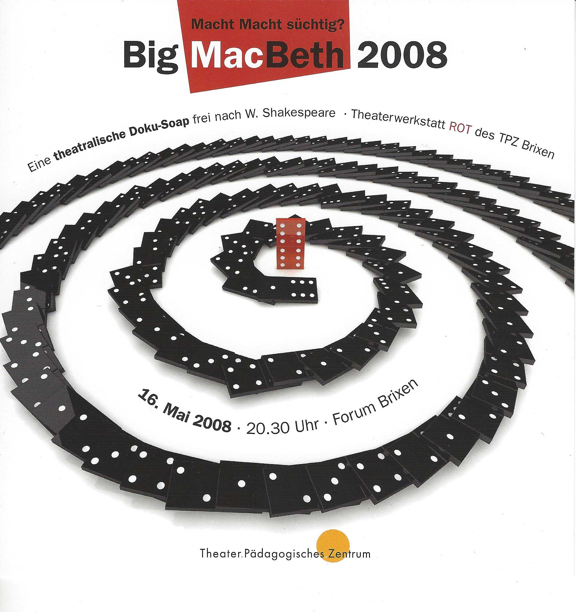 2008-rot-Big-Macbeth-2008-Plakat-web.jpg