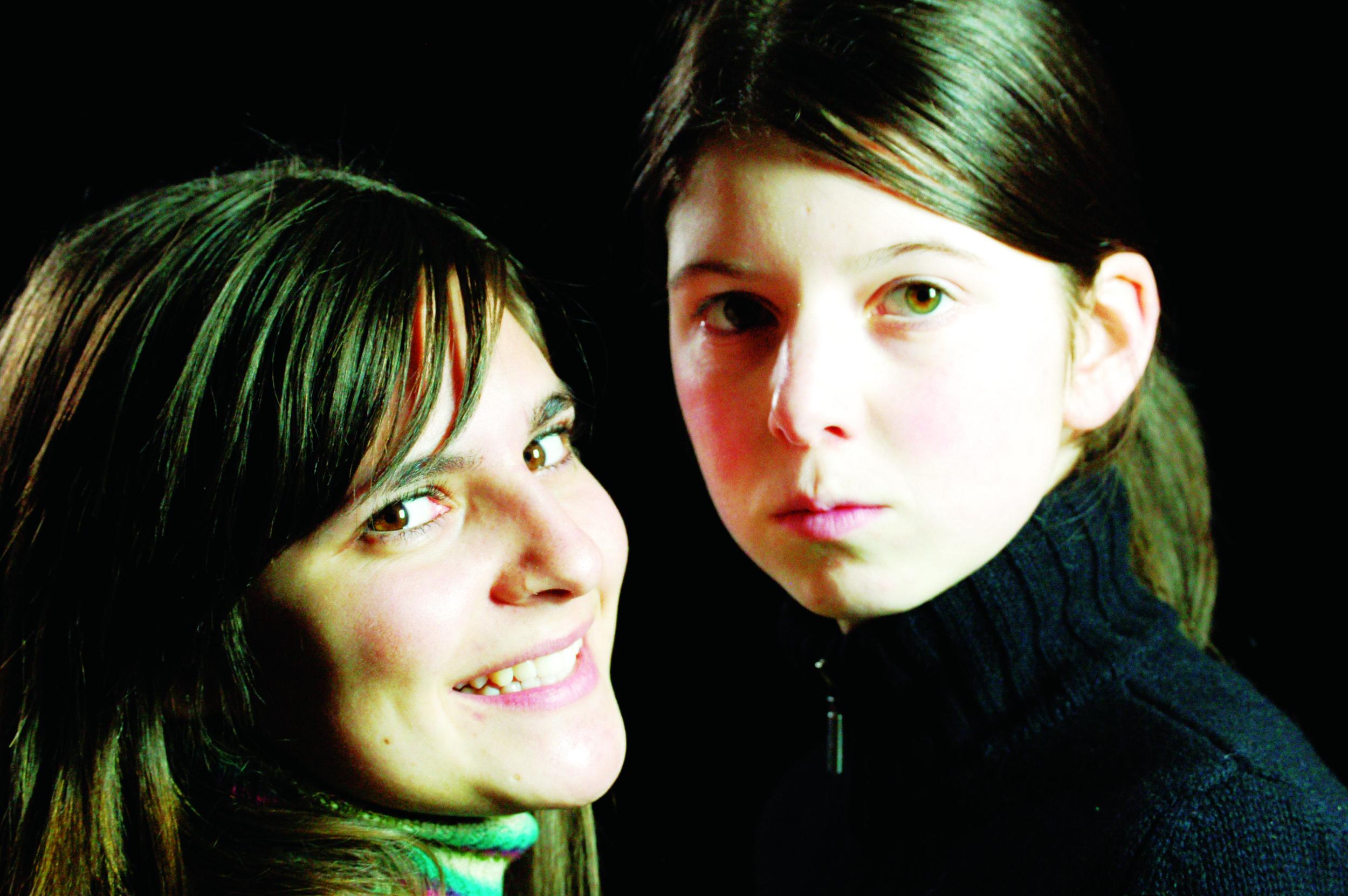 2006 rot Zähmung 01.jpg