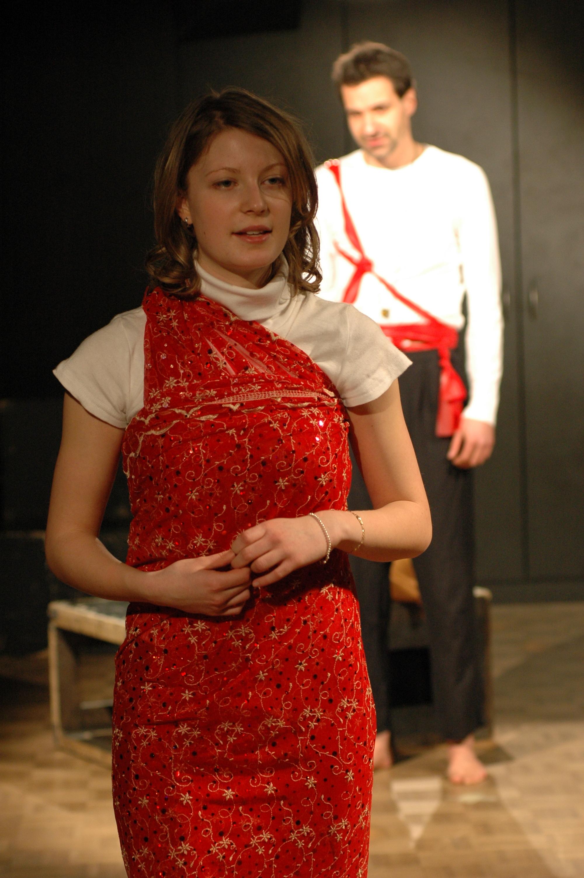 2009 rot Penelope 11.JPG