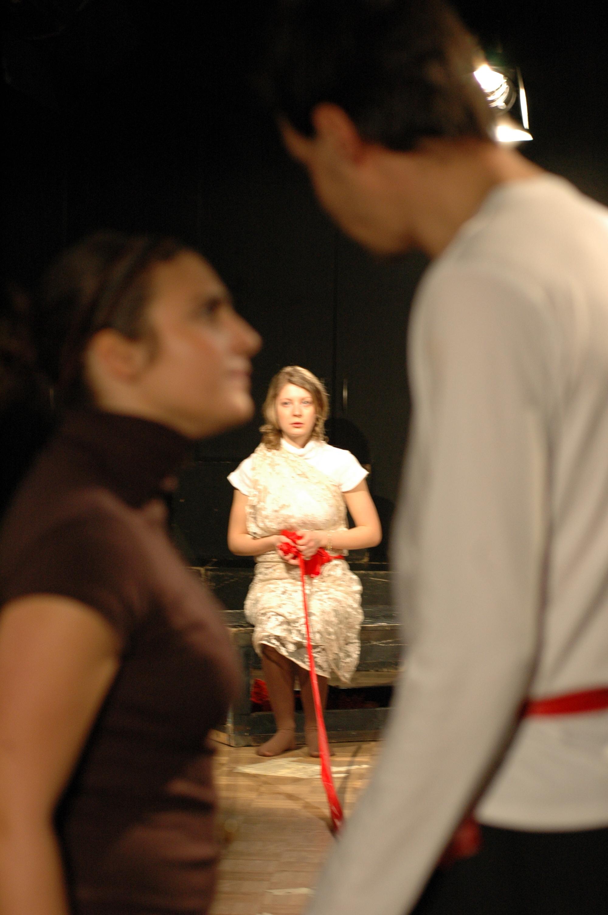 2009 rot Penelope 22.JPG