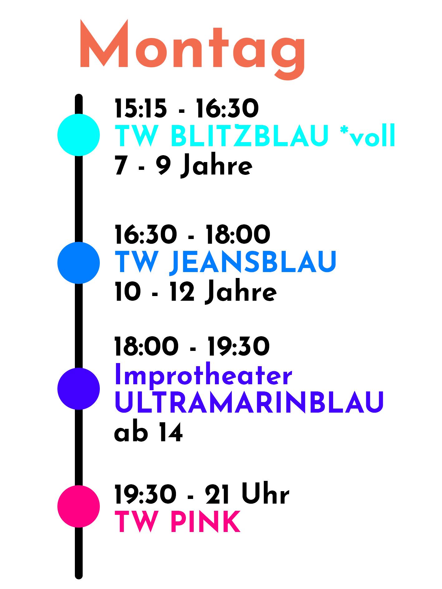 Stundenplan Montag.png