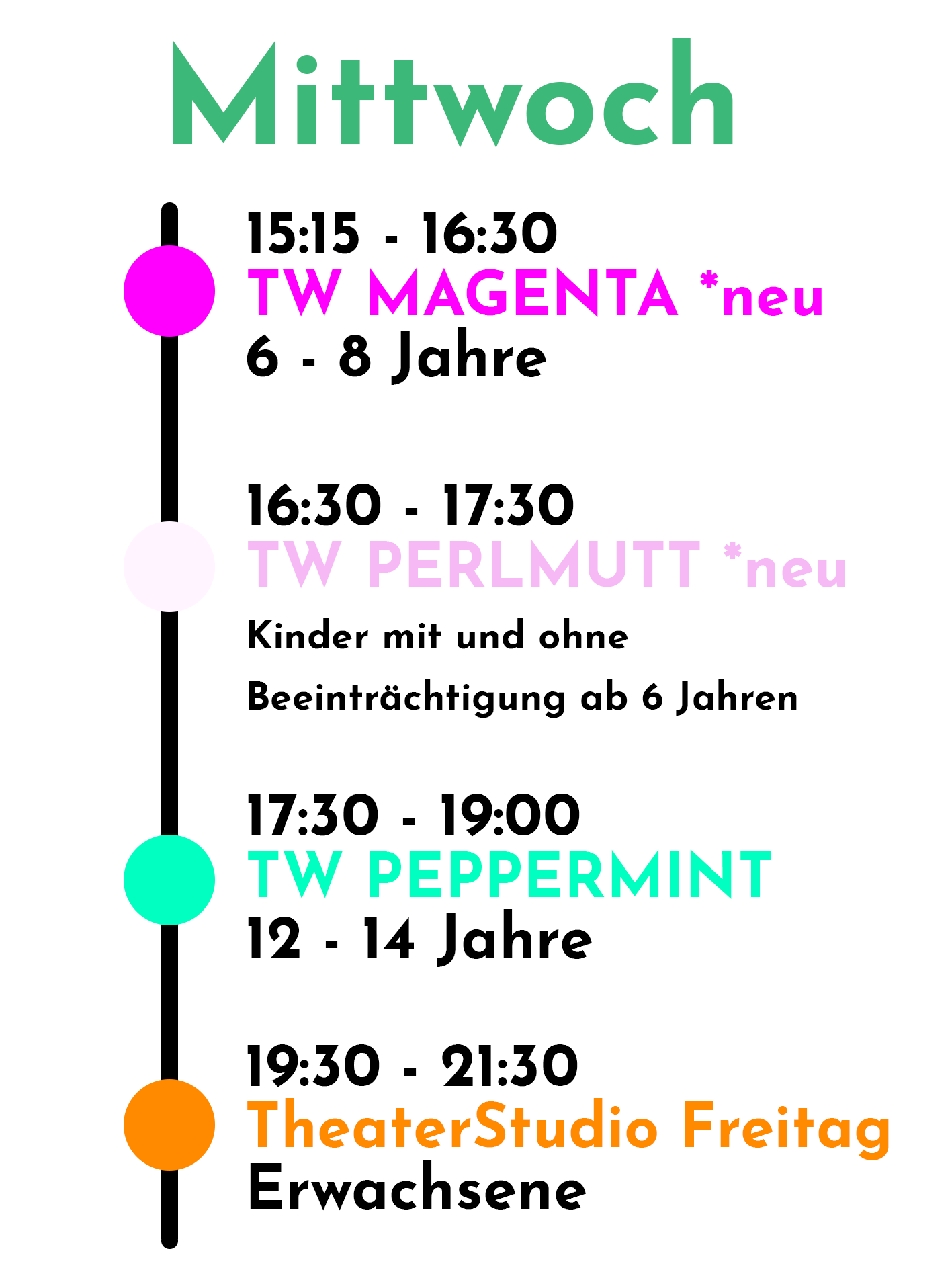 Stundenplan Mittwoch.png
