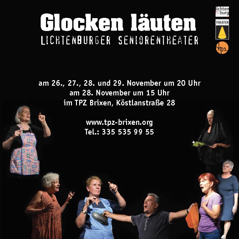 2018 Seniorentheater Glocken läuten.jpg