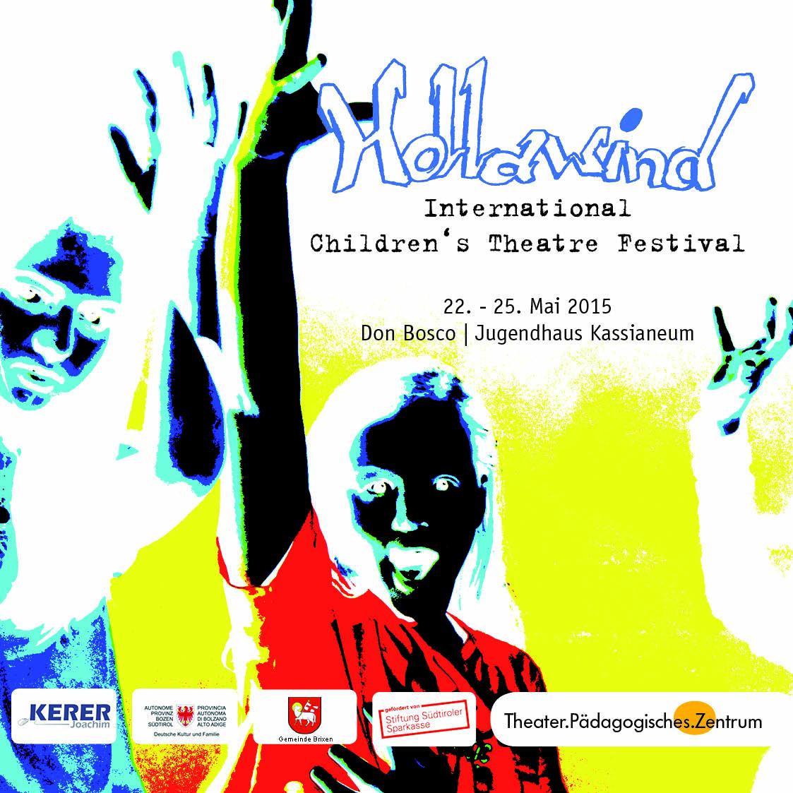 2015 Hollawind Plakat.jpg