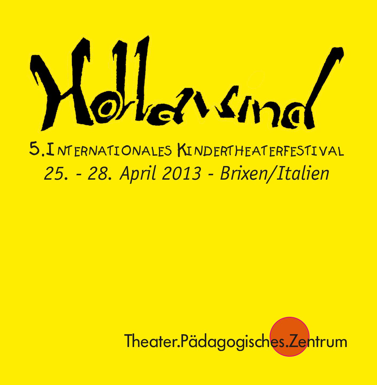 2013 Hollawind Plakat.jpg