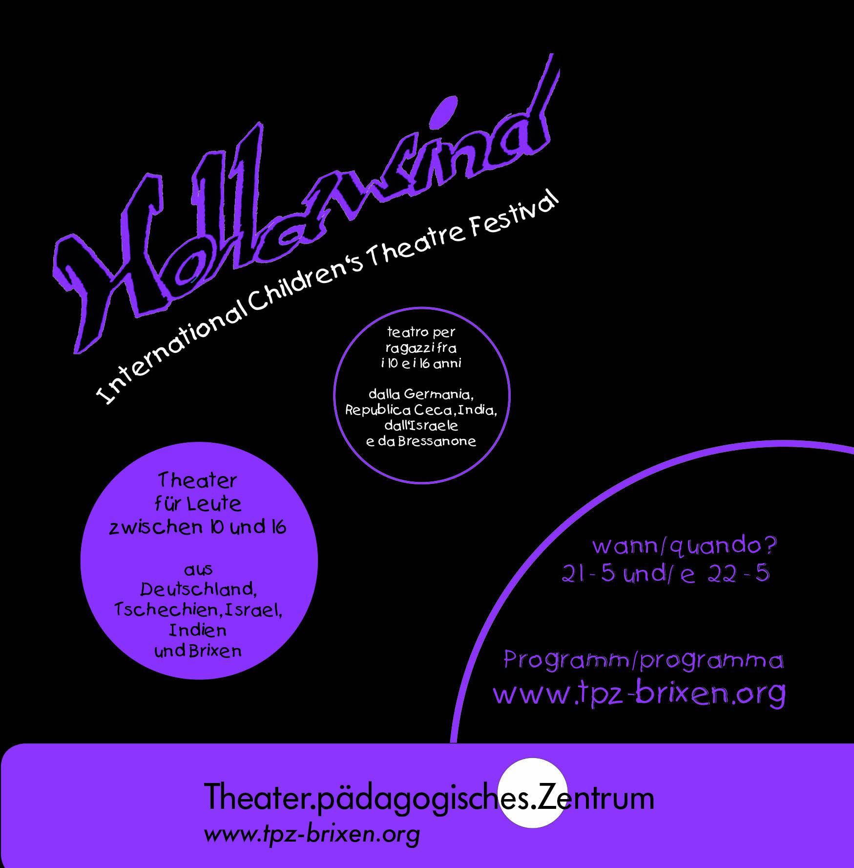 Hollawind Plakat.jpg