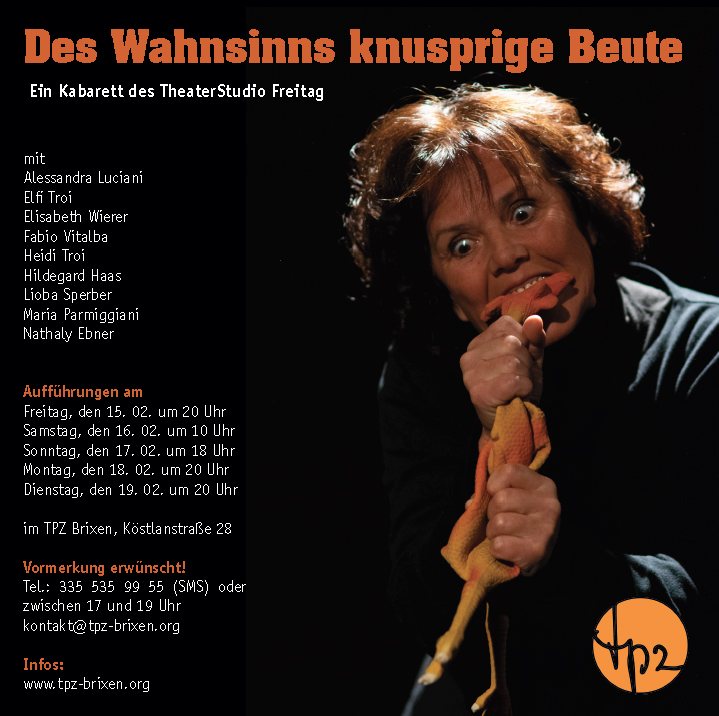 2019 TheaterStudio Wahnsinn Plakat.jpg