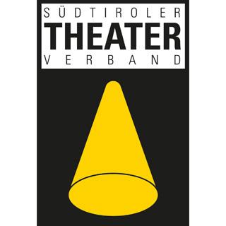 in Zusammenarbeit mit dem Südtiroler Theaterverband