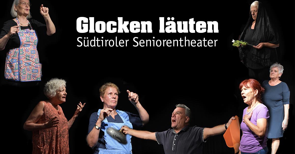 2018 Seniorentheater Glocken läuten fb.jpg