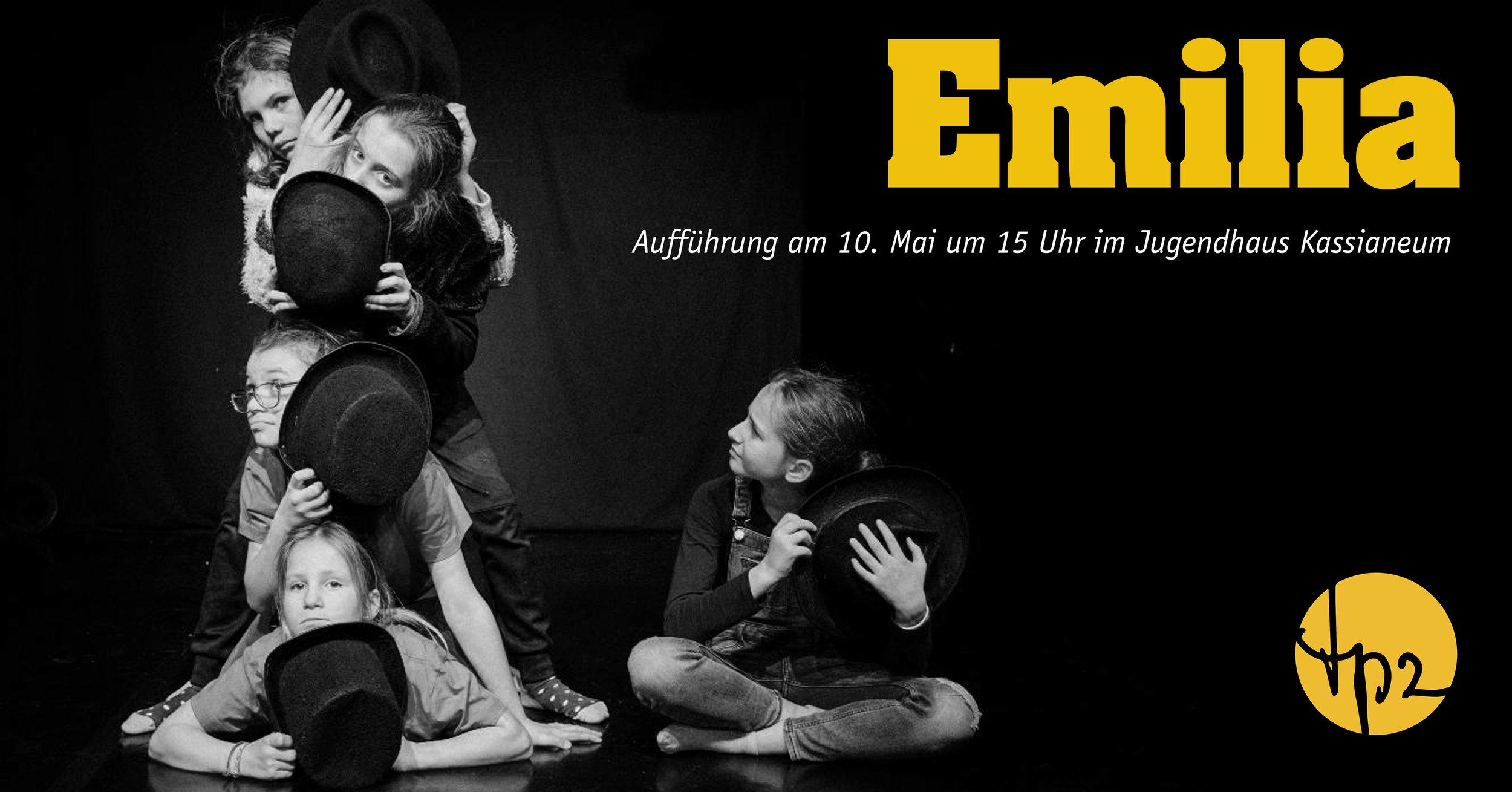 2019 honiggelb Emilia fb.jpg