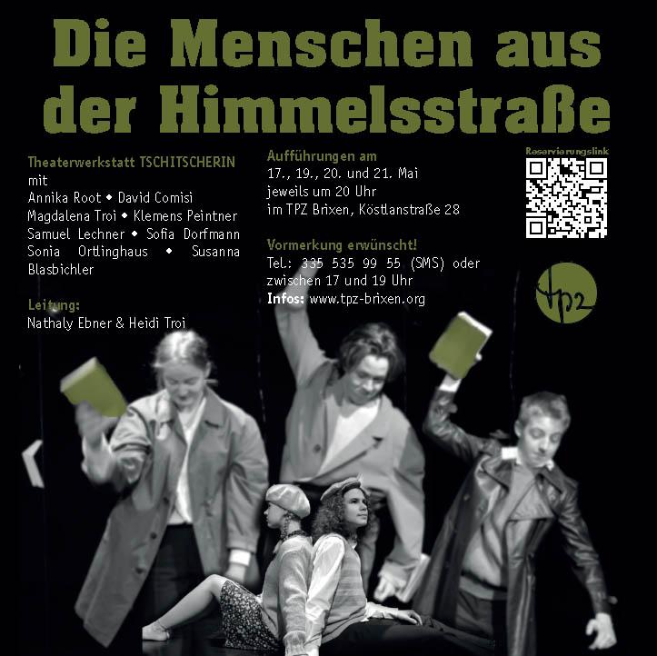 2019 tschitscherin himmelsstraße Plakat.jpg
