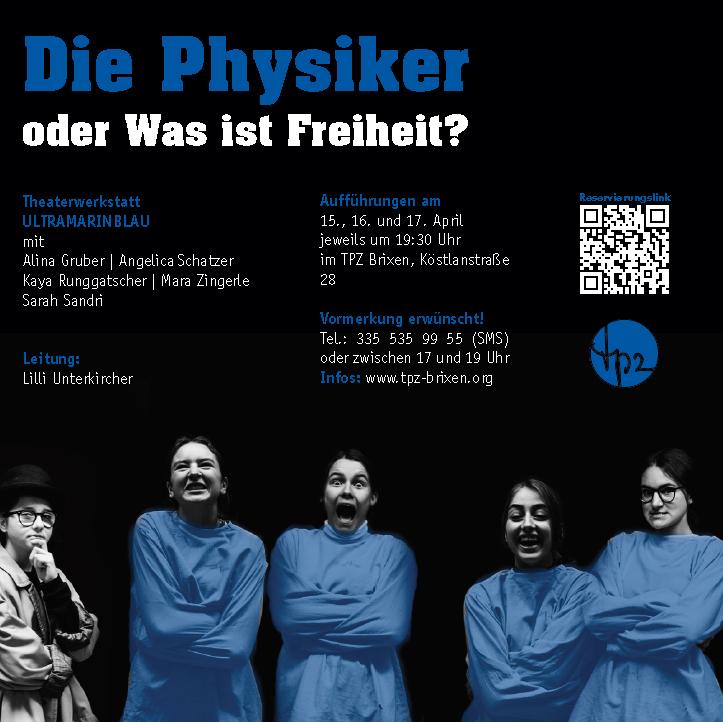 2019 ultramarin Physiker Plakat.jpg