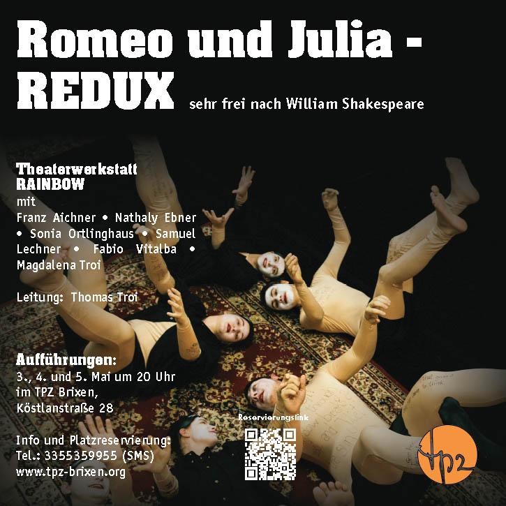 2019 Rainbow Romeo und Julia Plakat.jpg