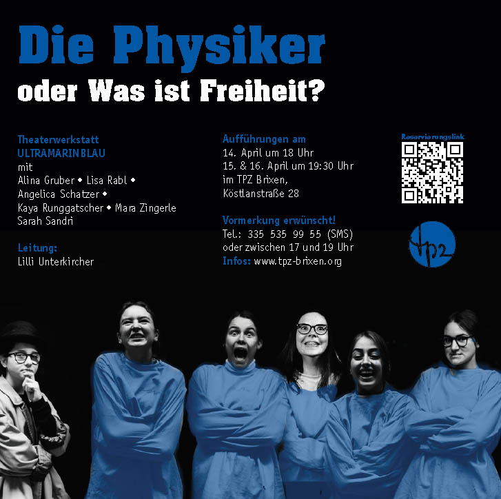 2019 ultramarinblau Physiker Plakat.jpg