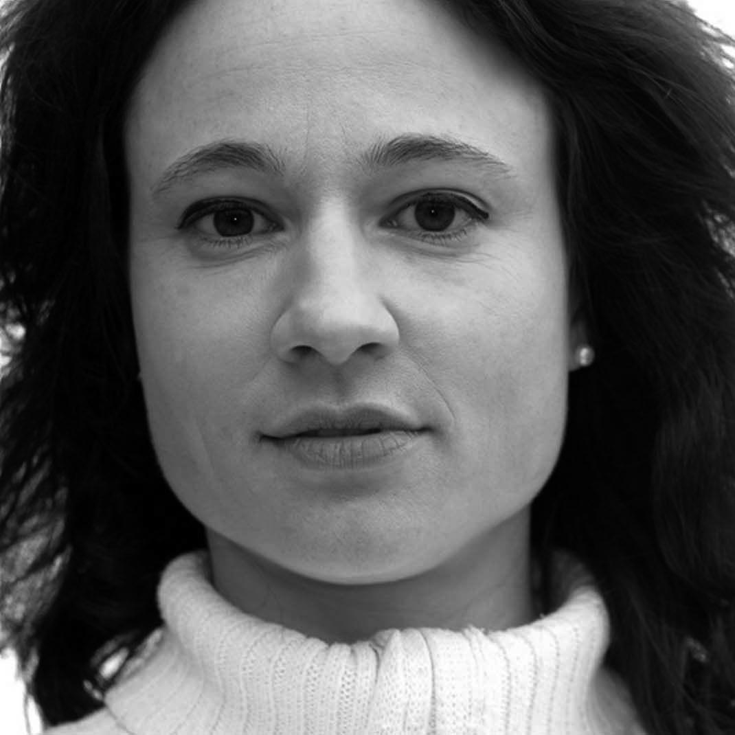 Was bewirkt Theaterpädagogik? - Claudia Bühlmann (CH, A)