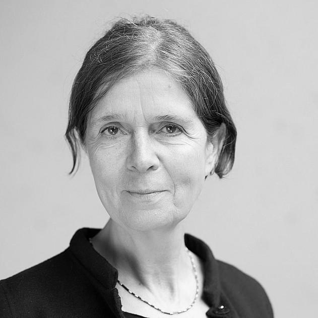 Theaterpädagogik - Didaktik probieren! - Ulrike Hentschel (D)