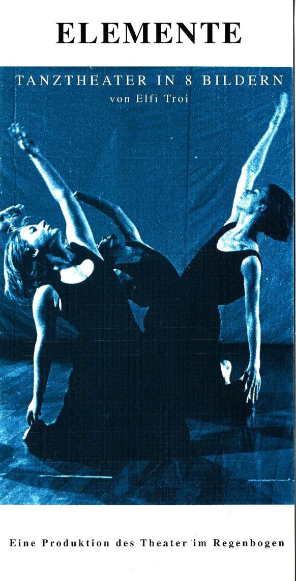 1996-disTanz-Elemente-Plakat-7.jpg