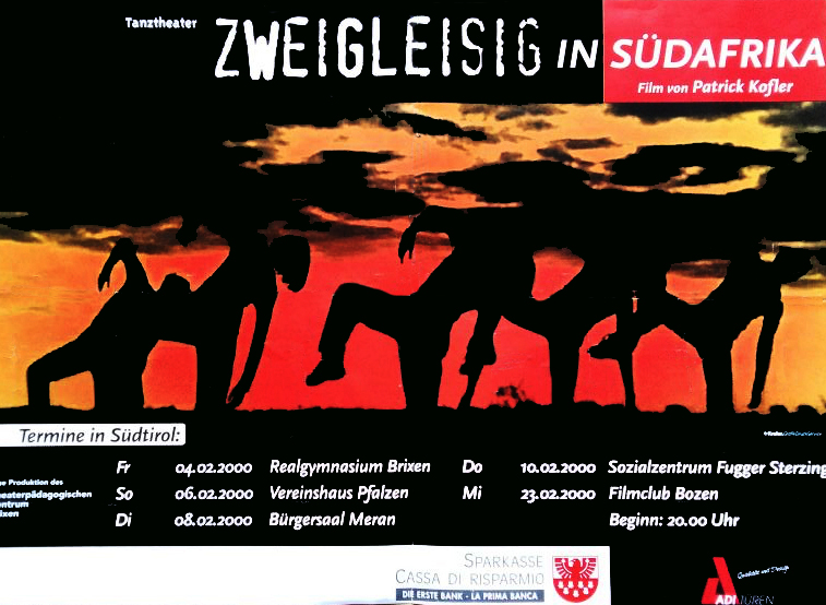2000 disTanz Zweigleisig in Südafrika.jpg