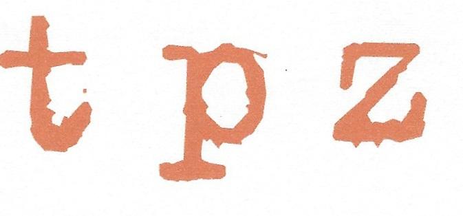 2001 Logo TPZ Irene kurz.jpg