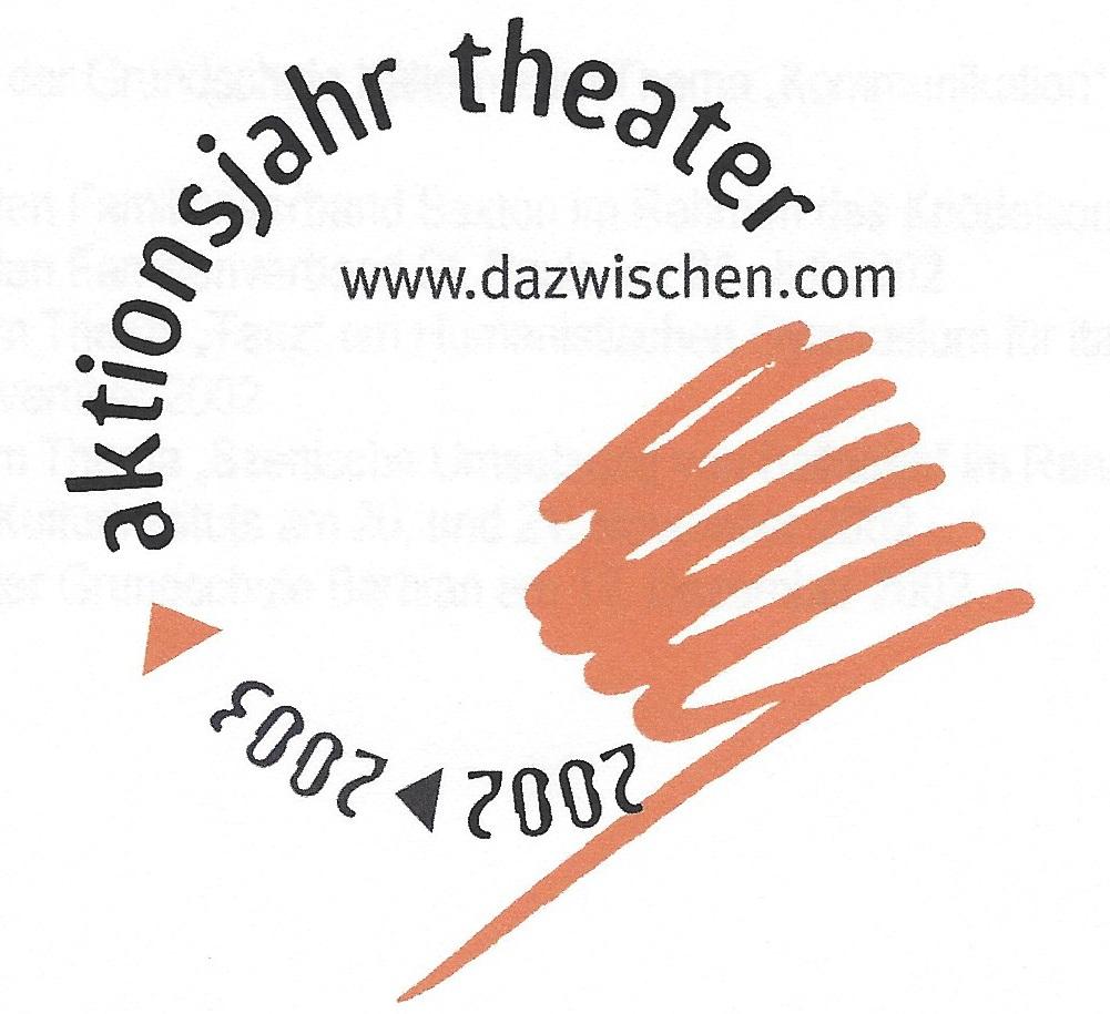 2002 - 2003aktionsjahr theater.jpg