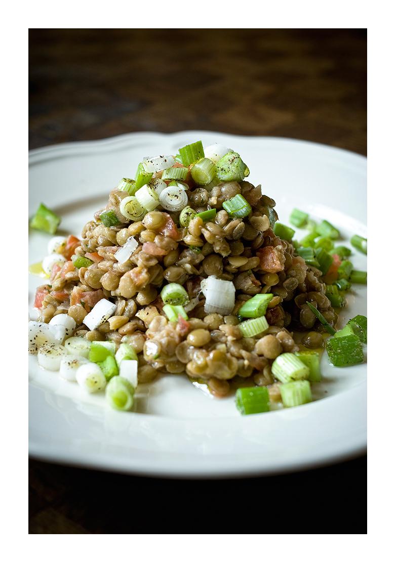 lentil_salad_1150.jpg