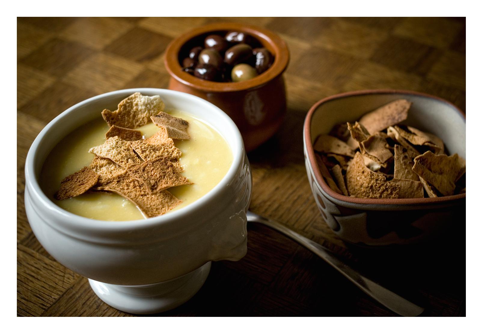 lentil_soup_1836.jpg