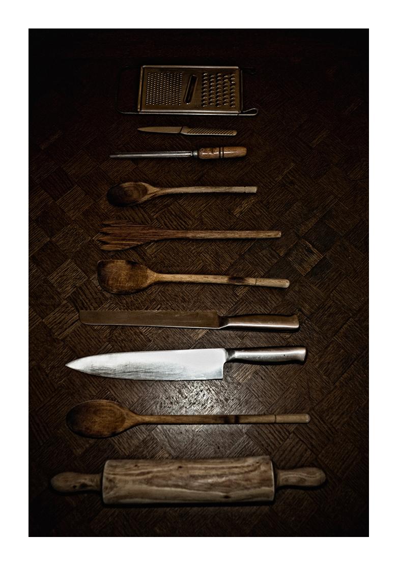 utensils01_DSC5863.jpg