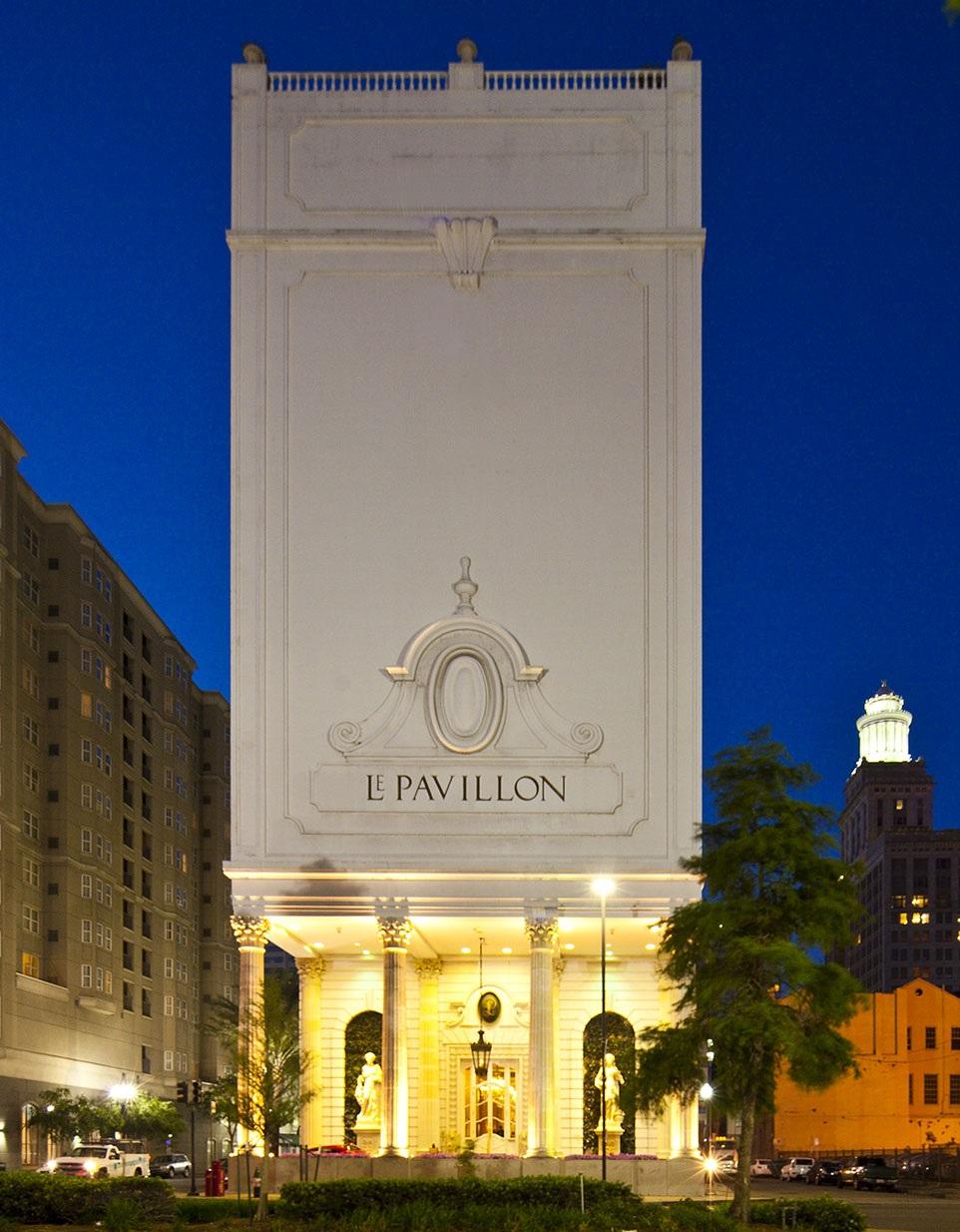 pavillion-hotel-02.jpg