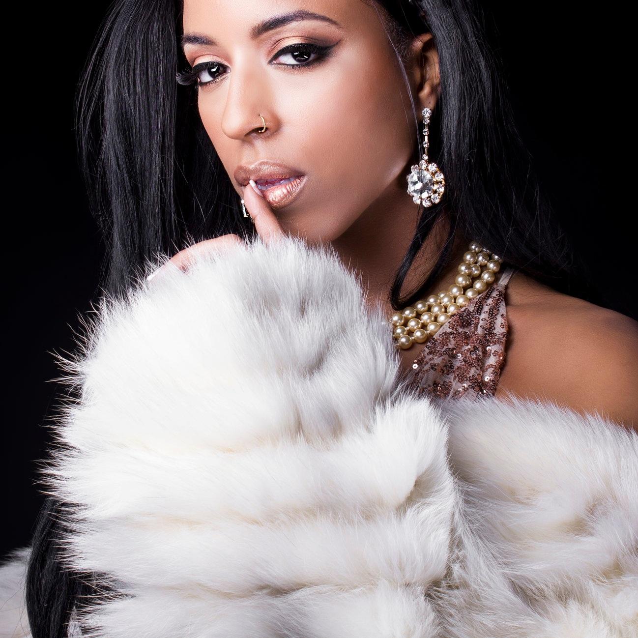 Brooke Jay
