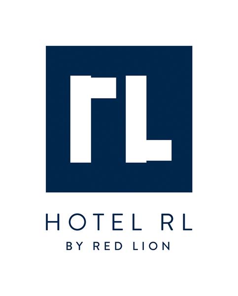 hotel-rl-logo.jpg