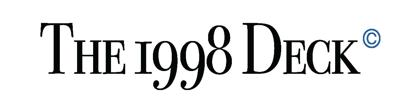 LogoArt-02.png